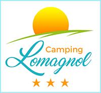 Camping Lomagnol