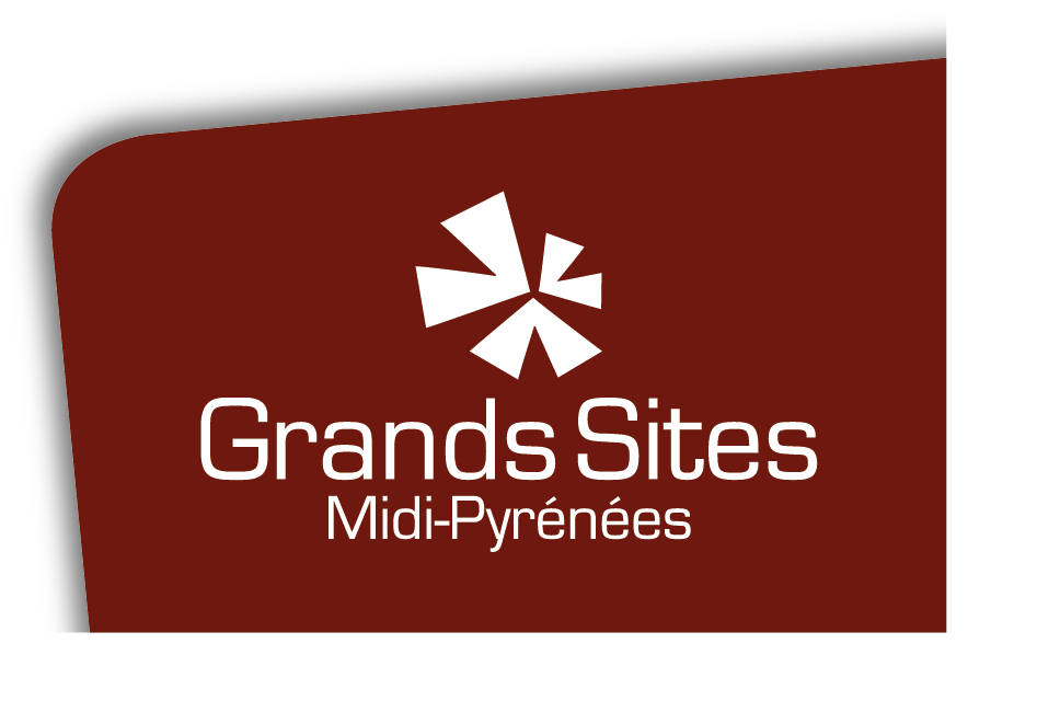 Grands Sites Midi Pyrenees