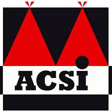 Site ACSI