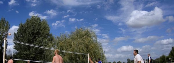 beach-volley---le-lomagnol---beaumont-de-lomagne_14464611855_o