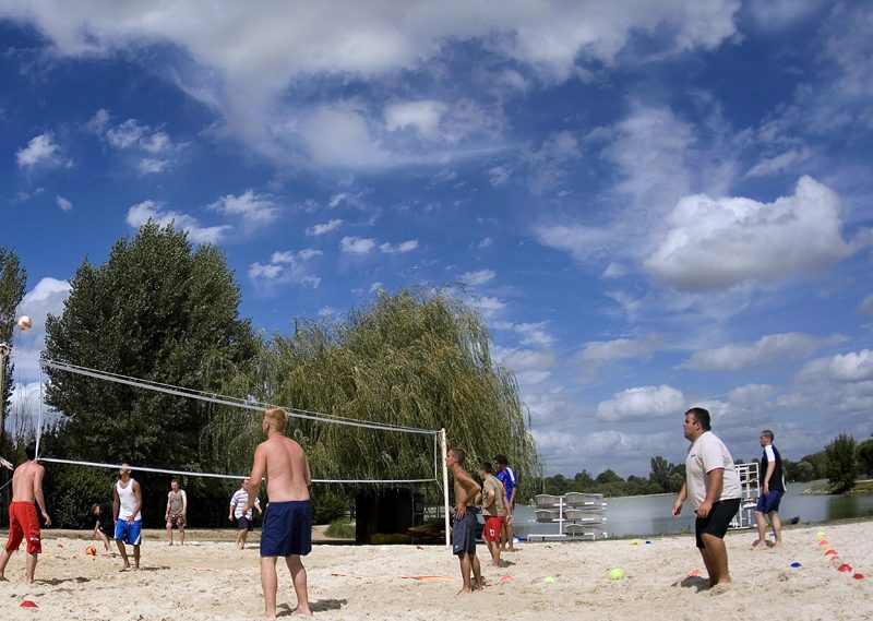beach-volley---le-lomagnol---beaumont-de-lomagne_14464611855_o