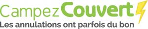 campez-couvert-logo