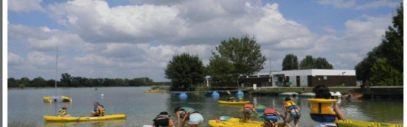canoe02