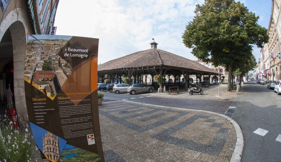 halles-de-beaumont-de-lomagne_14921024113_o