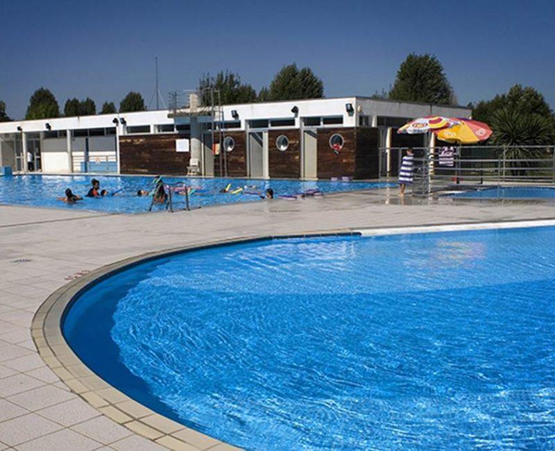 piscine-beaumont-de-lomagne