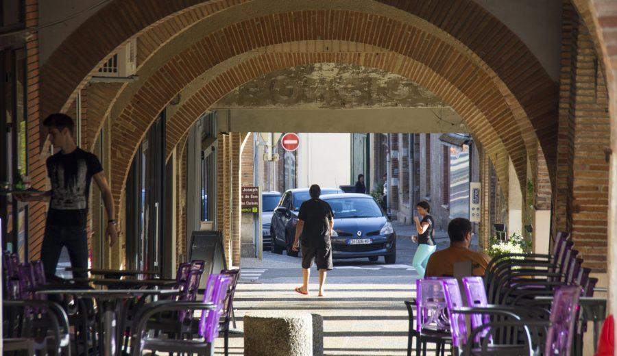 ville-de-beaumont-de-lomagne_14921141143_o