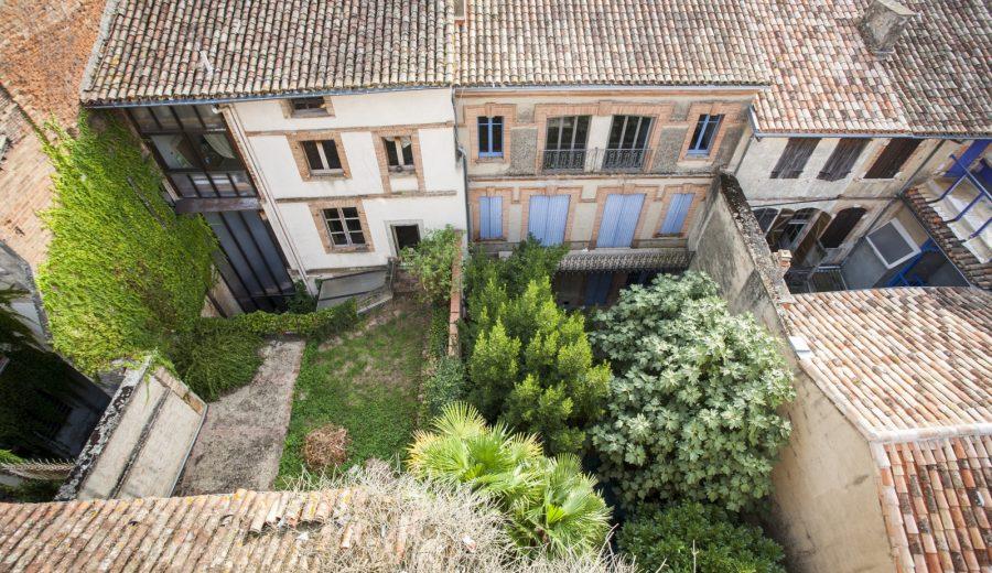 ville-de-beaumont-de-lomagne_15517512526_o