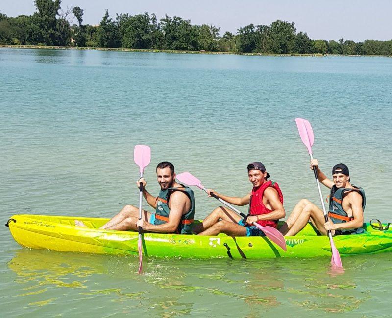 Canoe2 (2)